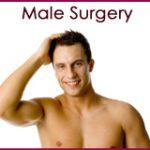 male-surgery